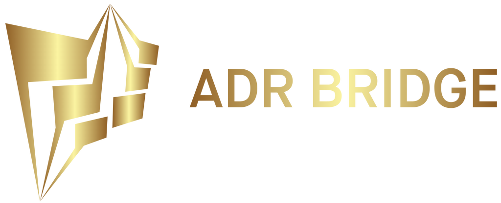 ADR Bridge